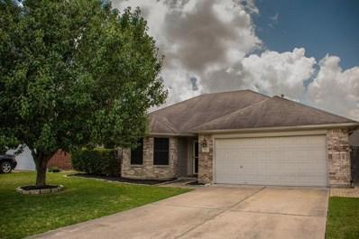 152 Green Isle, Dickinson, TX 77539 - MLS#: 70002015