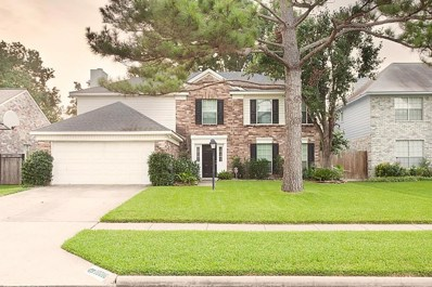 10010 Rio Bravo, Houston, TX 77064 - MLS#: 7004528