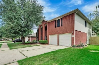 3014 Texas Oak, Katy, TX 77449 - MLS#: 70049913
