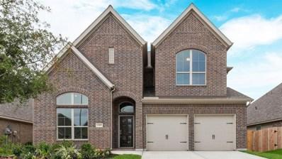 13805 Tidewater Crest Lane, Pearland, TX 77584 - MLS#: 70056281