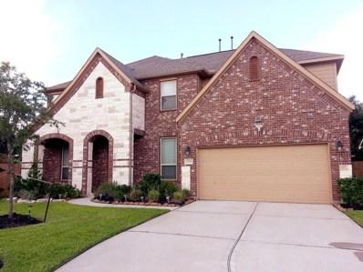21315 Parham Circle, Spring, TX 77388 - #: 70094397