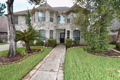 15522 Downford Drive, Tomball, TX 77377 - #: 70115606