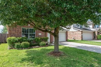8731 Sorrel Meadows, Tomball, TX 77375 - MLS#: 7015558