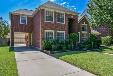 12423 New Hampton Drive, Tomball, TX 77377 - #: 70222582