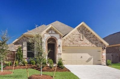2662 Cedar Path Lane, Conroe, TX 77385 - MLS#: 70244469