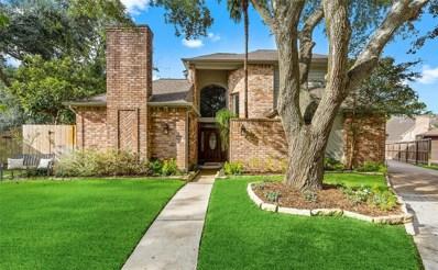 2114 Ashgrove, Houston, TX 77077 - MLS#: 70246615
