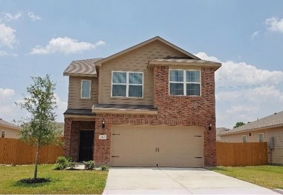 2415 Fallen Pine, Houston, TX 77088 - MLS#: 70260735
