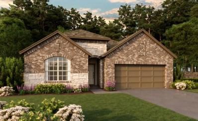 25930 Aura Lake Lane, Richmond, TX 77406 - MLS#: 70266183