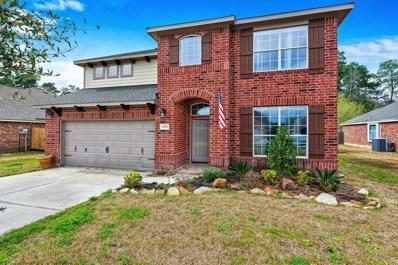 33011 Greenfield Forest Drive, Magnolia, TX 77354 - MLS#: 7027642