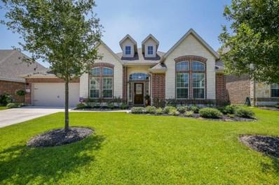 13307 Andover Harvest, Cypress, TX 77429 - MLS#: 70299943