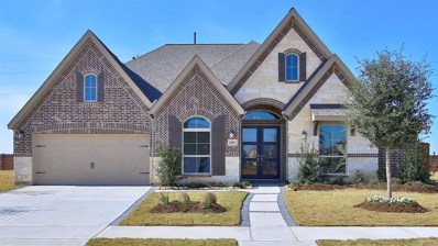 6619 Andorra Meadow Trail, Katy, TX 77449 - #: 7030857