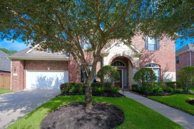 5603 Riverstone Crossing Drive, Sugar Land, TX 77479 - MLS#: 7033065
