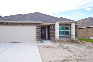 15131 Rainy Dusk, Humble, TX 77346 - MLS#: 70330813
