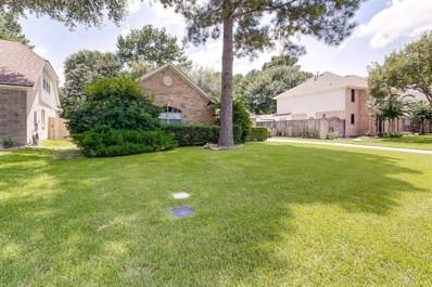 13103 Dogwood Glen, Cypress, TX 77429 - MLS#: 70354968