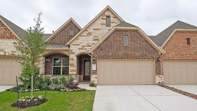9027 Centennial Drive, Conroe, TX 77384 - MLS#: 70360959