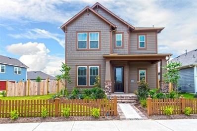 16822 Osprey Bend, Cypress, TX 77433 - MLS#: 70384647