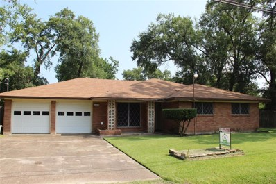 14435 Hillsboro, Houston, TX 77015 - MLS#: 7041061