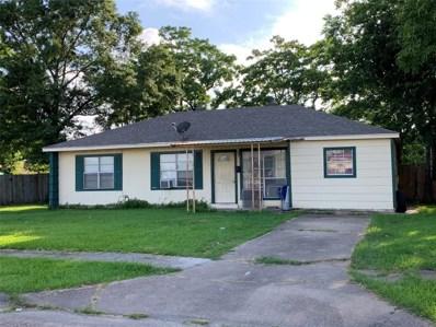 2214 Buchanan Street, Pasadena, TX 77502 - #: 70451917