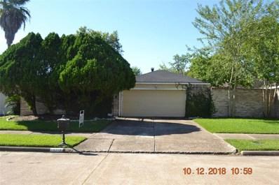 16119 Glen Mar Drive, Houston, TX 77082 - MLS#: 70456663