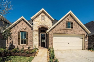 922 Marigold Park, Richmond, TX 77406 - MLS#: 70482340