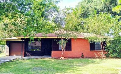 1105 Morningside, Angleton, TX 77515 - MLS#: 70514341