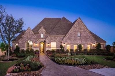 8418 Verona Falls Court, Richmond, TX 77407 - MLS#: 70583282