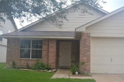 16123 Dawn Marie, Sugar Land, TX 77498 - MLS#: 70591005