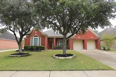 16610 Crystal View Circle, Houston, TX 77095 - #: 70615658