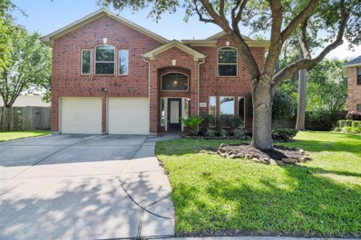 12026 Helene Court, Pinehurst, TX 77362 - MLS#: 70618784