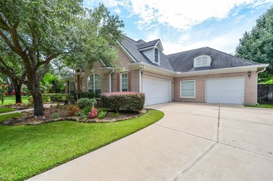 5402 Sterling, Houston, TX 77041 - #: 70623278