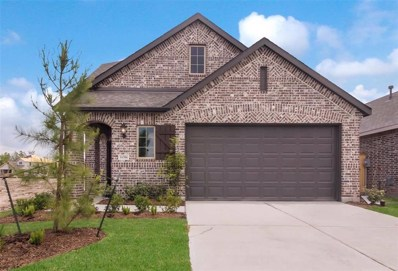 16306 Little Pine Creek, Humble, TX 77346 - MLS#: 70651197