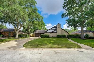 3509 Glenmeadow, Rosenberg, TX 77471 - MLS#: 70663179