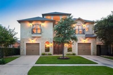 3306 Sackett Street, Houston, TX 77098 - #: 70690840