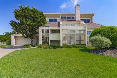 7602 Antoine Drive, Houston, TX 77088 - MLS#: 70694821