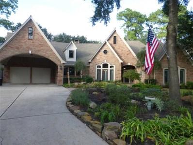 14130 Champion Village Drive, Houston, TX 77069 - MLS#: 70698300