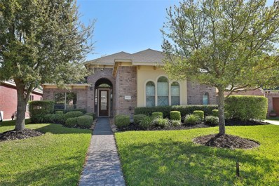 16822 Fondness Park Drive, Spring, TX 77379 - MLS#: 70783977
