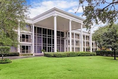 5050 Ambassador Way UNIT 301, Houston, TX 77056 - #: 7079067