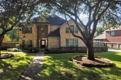 13411 Sweet Surrender Court, Houston, TX 77041 - #: 70812304