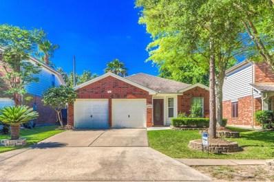 17302 Shadow Ledge Drive, Houston, TX 77095 - #: 70825311