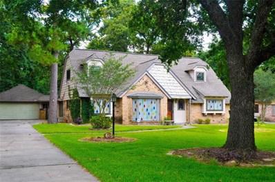 615 Andover Street, Spring, TX 77373 - MLS#: 70858829