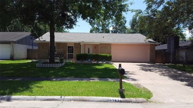15431 Empanada, Houston, TX 77083 - MLS#: 7089764