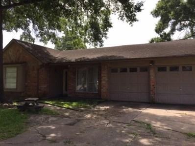 150 White Cedar Street, Houston, TX 77015 - MLS#: 70923710