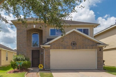 4214 Richmeadow, Houston, TX 77048 - MLS#: 70936358