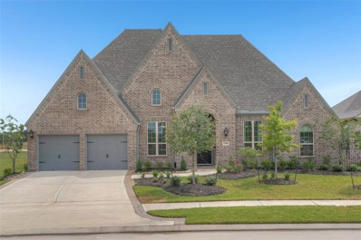 25006 Rosa Aurora Way, Spring, TX 77389 - MLS#: 70938359