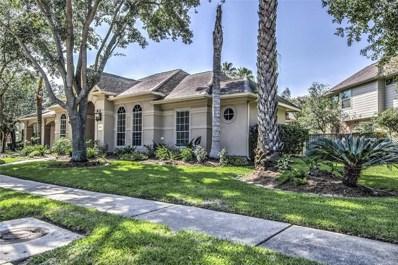12902 Coral Crest Court, Houston, TX 77041 - MLS#: 70943136