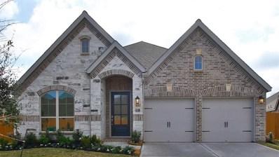 4216 Palmer Hill Drive, Spring, TX 77386 - MLS#: 70946935