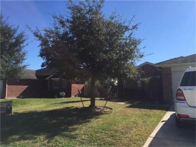 17231 Glenpatti, Houston, TX 77084 - MLS#: 70952844
