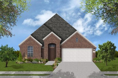 2631 Country Lane