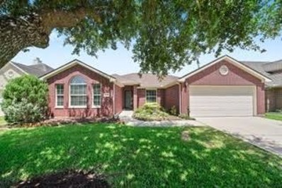 11902 Maureens Way, Pinehurst, TX 77362 - MLS#: 70962683