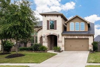 5119 Kenton Place Lane, Fulshear, TX 77441 - MLS#: 71027299
